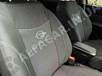 Чехлы автомобильные  RAVON R4 - Авточехлы Равон Р4