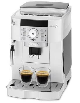Кофемашина DELONGHI ECAM 22.110 W