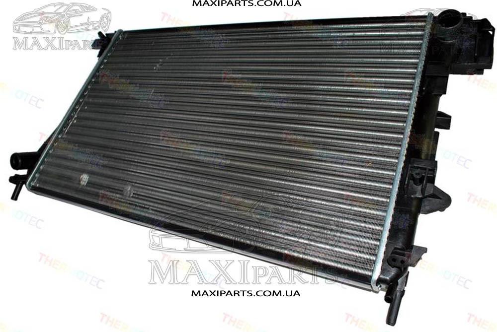 Радиатор охлаждения FIAT CROMA/ OPEL SIGNUM, VECTRA C, VECTRA C GTS/ SAAB 9-3, 9-3X 1.8-3.2 04.02-