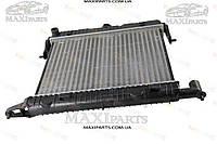 Радиатор охлаждения OPEL OMEGA A 1.8/2.0 09.86-03.94