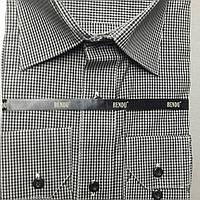 Классическая рубашка BENDU (размеры 39.41)