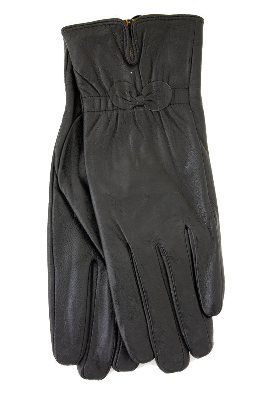 Женские перчатки Felix БОЛЬШИЕ 10W-667s3