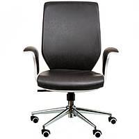 Кресла для руководителя Wind black 2 E5975, фото 1