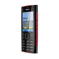 Мобільний телефон Nokia X2-00 White Оригінал, фото 7