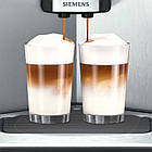 Кофемашина Siemens EQ.9 s500 TI905201RW 1500 Вт, фото 6