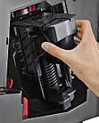 Кофемашина Siemens EQ.9 s500 TI905201RW 1500 Вт, фото 7