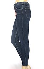 Жіночі джинси  американки Levis, фото 2