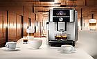 Кофемашина Siemens EQ.9 s500 TI905201RW 1500 Вт, фото 9