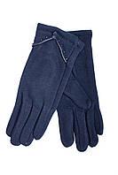 Женские стрейчевые перчатки 131s1 Маленькие, фото 1