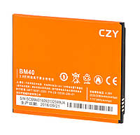 Аккумулятор для Xiaomi Miui 2A / Mi2A / M2A / BM40 2030 mAh