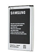 Аккумулятор для Samsung N7100 Galaxy Note2/EB595675LU 3100 mAh