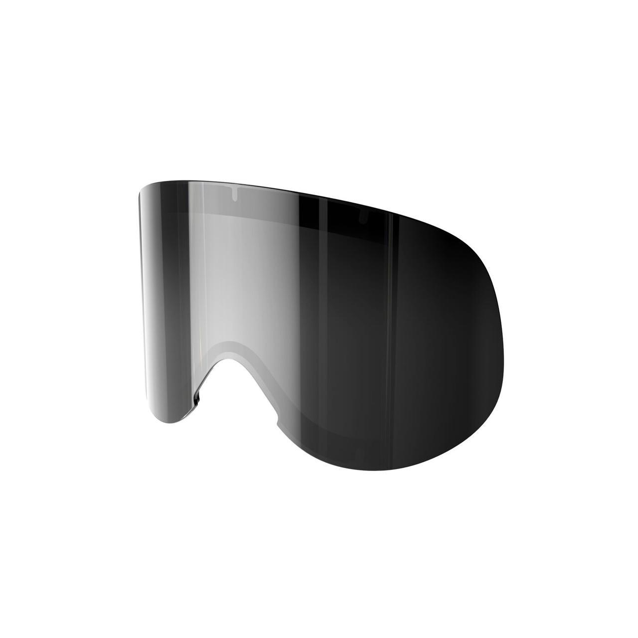 Змінна лінза POC Lid Spare Lens Black