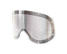 Cменная линза POC Lid Spare Lens Transparent
