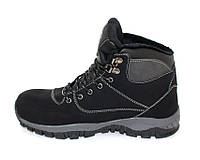 Осенние мужские ботинки спорт