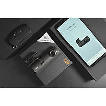 Видеорегистратор автомобильный навигатор Xiaomi 70mai Dash Cam Original, фото 3