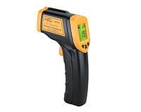 Лазерный цифровой пирометр UKC AR320 #S/O 1046250905