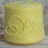 Шнурочек Picasso 180 м , солнышко, желтый