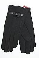 Стрейчевые перчатки+ Кролик Средние, фото 1
