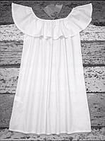 Легкое летнее женское платье Eiki Италия, M