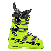 Горнолыжные ботинки Fischer RC4 The Curv 140 VFF 2020