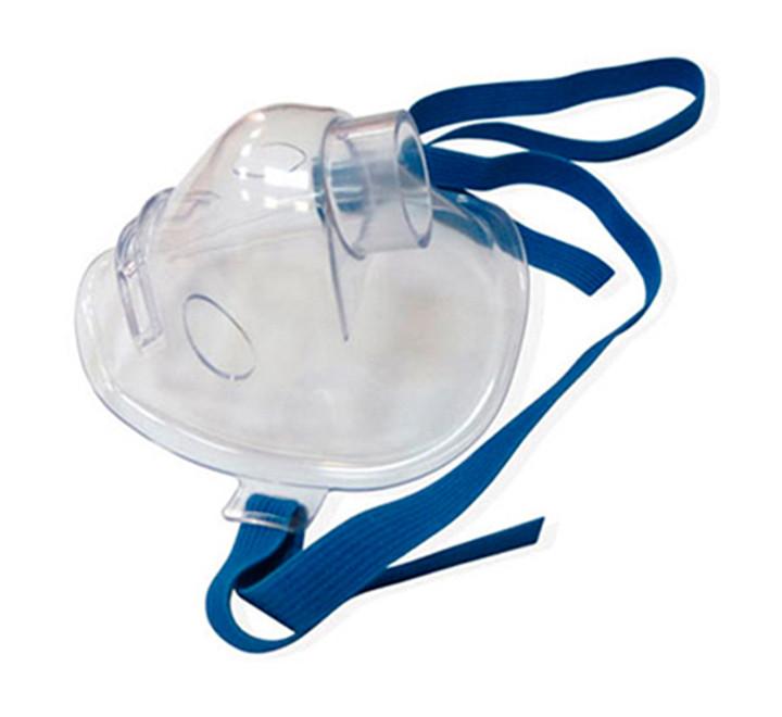 Маска для детей OMRON (ПВХ) для Comp Air (9956276-0)