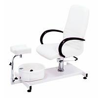 Педикюрное кресло Mebel Studio 6820