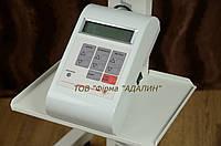 """Лазер для антимикробной фотодинамической терапии  """"ЛИКА-ТЕРАПЕВТ М"""", 250мВт, 660нм"""