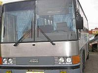 Лобовое стекло KIA ASIA 928