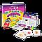 Настольная игра Банда Умников Кругозорник (большой) (УМ158), фото 5