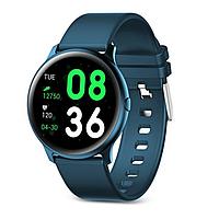 Смарт часы KW19 Smart Watch  Умные часы