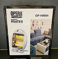 Электро обогреватель OP-H0004 800W