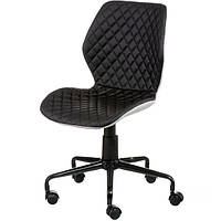 Офисное кресло Ray black E5951