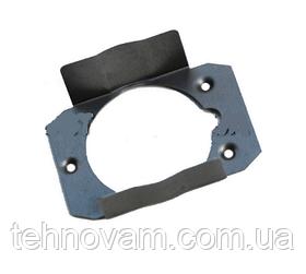 Амортизатор рамки лобзика Фиолент 450W
