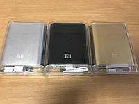 Power Bank Xiaomi 10400mAh (copy)