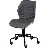 Офисное кресло Ray grey E5944, фото 1