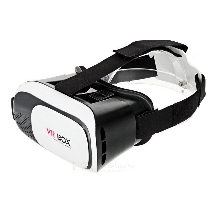 фильмы в 3d виртуальные очки
