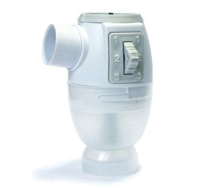 Распылительная камера для Microlife NEB 10A 3 в 1