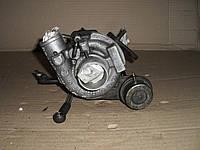Турбина для Fiat Brava Bravo Alfa Romeo 145 146 156 Lancia Lymbra 1.9JTD, 46480117