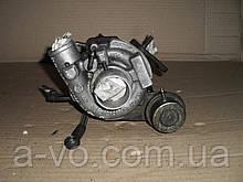 Турбіна для Fiat Brava Bravo Alfa Romeo 145 146 156 Lancia Lymbra 1.9 JTD, 46480117