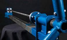 Станок торсионный для холодной ковки    Торсион – Корзинка (Фонарик)    Твистер, фото 2
