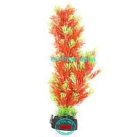 Растение Атман S-110D1, 30см