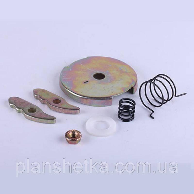 Ремкомплект ручного стартера (186f)