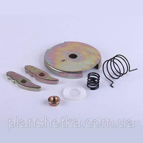Ремкомплект ручного стартера (186f), фото 2