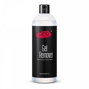 Gel Remover PNB 550 мл