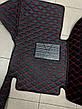 Коврики Комплект Салон Mercedes G class 2013-, фото 3