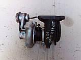 Турбина для Fiat Ducato 3 Citroen Jumper Peugeot Boxer Ford Transit 2.2HDi, 6U3Q-6K682-AF, 49131-05212, фото 4