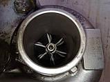 Турбина для Fiat Ducato 3 Citroen Jumper Peugeot Boxer Ford Transit 2.2HDi, 6U3Q-6K682-AF, 49131-05212, фото 5