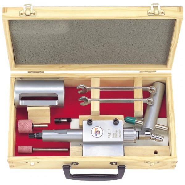 Пневматична шліфувальна машина GISON GP-8244L