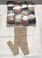 Детские термо-колготки для девочек AURA.VIA , Венгрия 1-12 рр