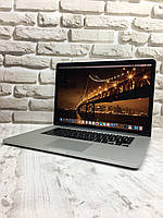 MacBook Pro Retina Mid 2012 8Gb+SSD 256 Магазин/Гарантия как новый